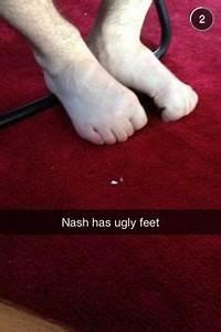 1000+ images about nash & hayes grier on Pinterest | Nash ...