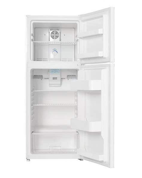 Roper Apartment Size Refrigerator by Dff100c2wdd Danby Designer 10 Cu Ft Apartment Size
