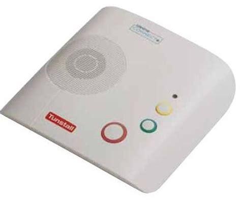 ca lifeline phone number lifeline careline pendant alarm additional telephone