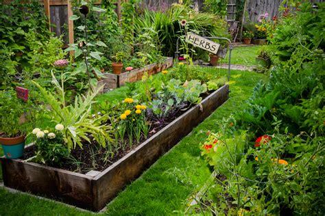 Garten Im Herbst Anlegen by Hochbeet Bauanleitung Hochbeet Selber Machen