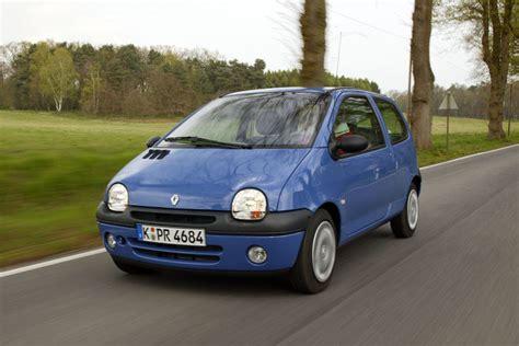 suche auto bis 2000 mit tüv diese gebrauchtwagen gibt es f 252 r 1000 bilder autobild de
