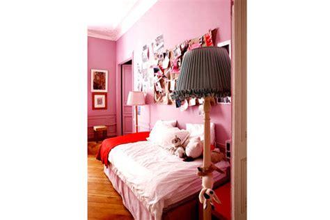 quelle couleur pour une chambre d adulte lifestyle home decor color quelle touche de couleur
