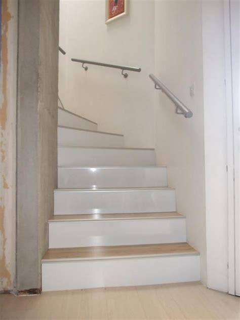 meer dan 1000 idee 235 n over escalier beton op pinterest