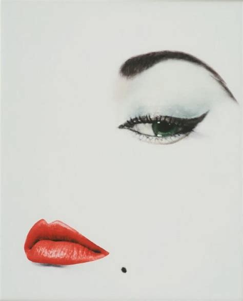 Erwin Blumenfeld Artists on ArtDiscover Photography