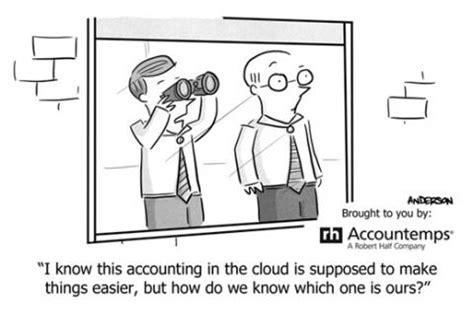 accounting quotes funny tagalog pakar akuntansi