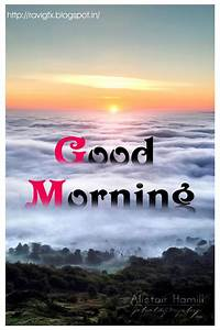 Beautiful Good ... Beautiful Morning Wish Quotes