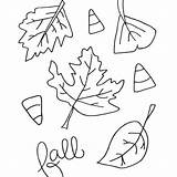 Coloring Fall Pages Printable Harvest Fun Imom Sheets Husband Printables Activity Toddlers Leaves Cute Pray Print Colouring Adult Sufficient Grace sketch template