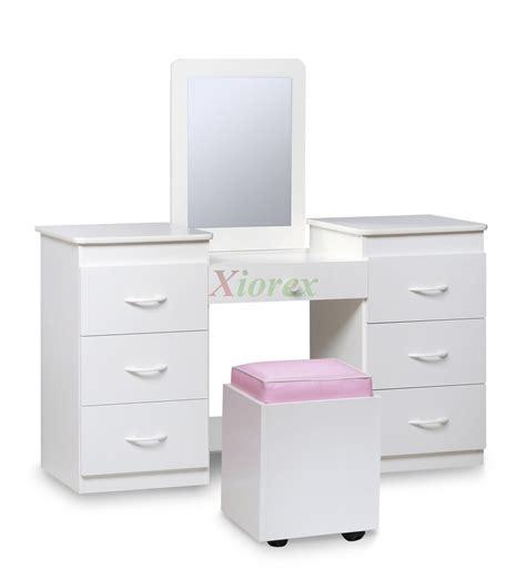 bedroom lovely simple bedroom vanity set bedroom vanity