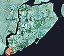 Tottenville, Staten Island - Wikipedia