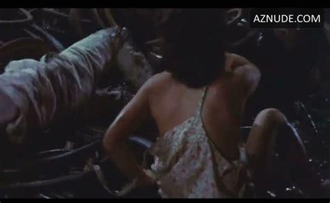 Kyoko Ito Breasts Scene In Female Teacher Hunting Aznude