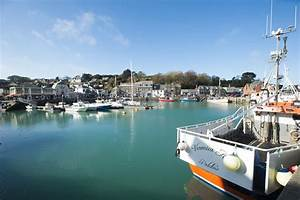 Conference Brochure Padstow North Cornwall An Essential Guide