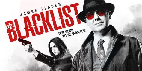 the blacklist nbc season 3 the new name on top of the