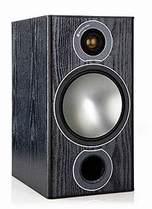 Monitor Audio Bronze 2 Review  Affordable And Sounds Anything But Cheap