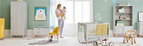 pot de chambre bébé chambre bébé déco styles inspiration maisons du monde
