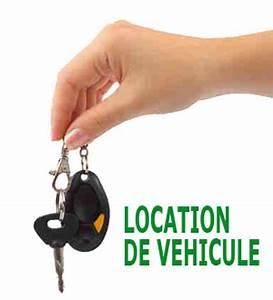 Voiture En Location : location de voitures encore du chemin faire ~ Medecine-chirurgie-esthetiques.com Avis de Voitures