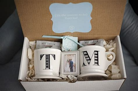 gift for clients at christmas photography marketing