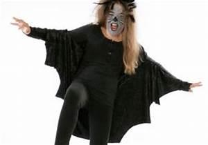 Kostüm Gespenst Kind : basteln mit kindern halloween kost me kostenlose bastelvorlagen zum ausdrucken ~ Frokenaadalensverden.com Haus und Dekorationen