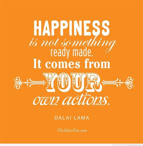 quotes  life  happiness  images happyness