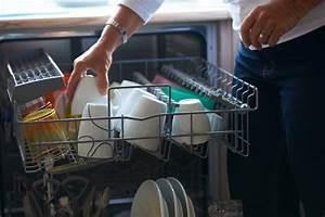 Spülmaschine Holt Kein Wasser : sp lmaschine ausbauen anleitung in 3 schritten ~ Frokenaadalensverden.com Haus und Dekorationen