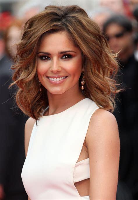 medium length styles for hair 7 hairstyles for the modern 4494