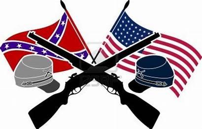 War Civil American Clipart Revolutionary Clip Clipground