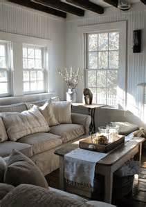 www livingroom 27 comfy farmhouse living room designs to digsdigs