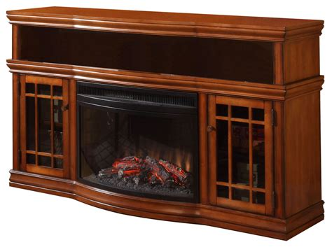 fireplace entertainment center reg 1199 00 799 00 you save xx free shipping ships 3748