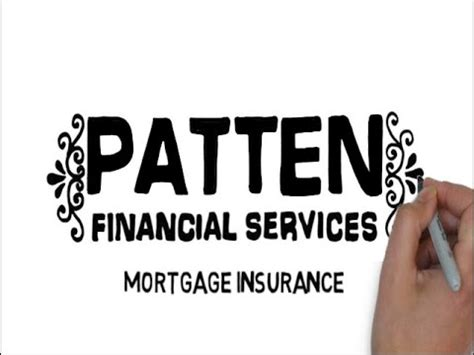 If you want to speed up the process and start saving money in the long run, you may have to shell out some cash up front. Mortgage Insurance - YouTube