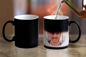 Buy, Love, Personalised, Magic, Mug, Online, In, India