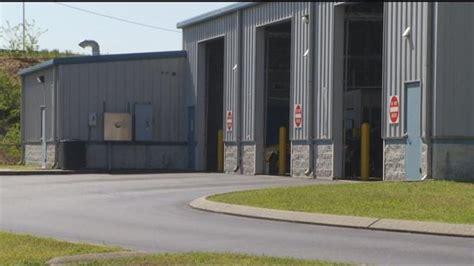 emissions testing hamilton county continue