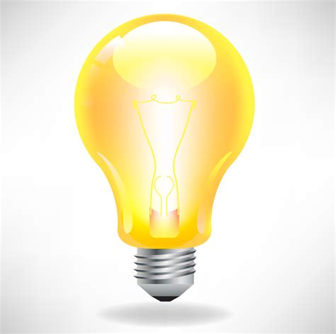 light bulb search results new calendar template site