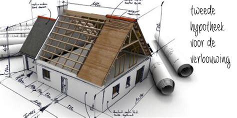 huis verkopen levensverzekering tweede hypotheek voor verbouwing geld rubriek