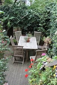 Terrasse En Anglais : d co terrasse anglaise ~ Preciouscoupons.com Idées de Décoration