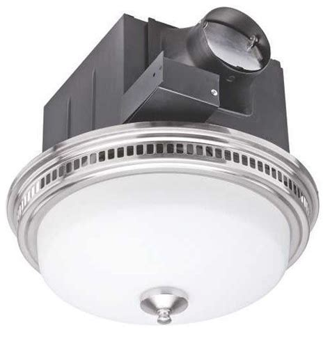 ductless bathroom fan light combo bath exhaust fan with light combo vent ventilation air
