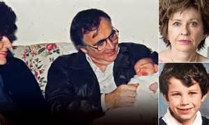 Mother Joanne Fowler Turned Avenger Over Son Matthew's