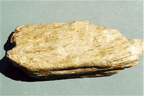 Soapstone Rock by Rocks