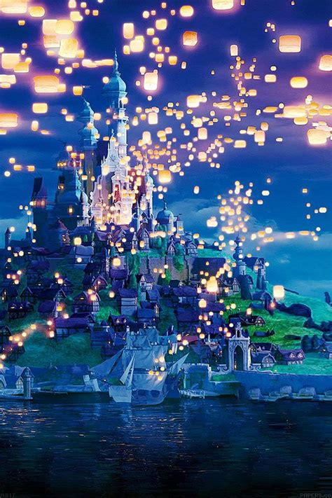 How To Put Animated Wallpaper On Iphone - 25 best ideas about disney background on
