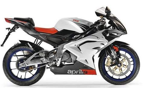 modification aprilia rs manual repair harga motor