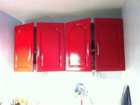 v33 meuble cuisine peinture v33 meuble cuisine collection et repeindre des