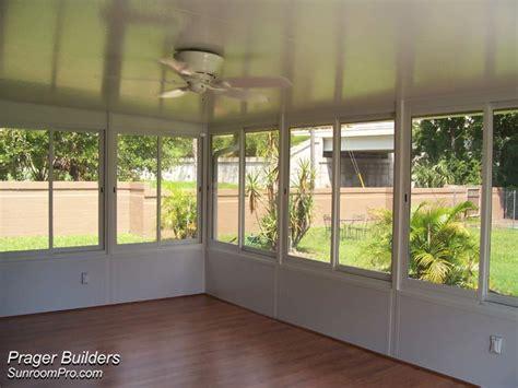 changing a ceiling fan sanford florida sunroom enclosure acrylic windows prager