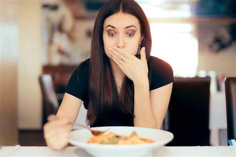 alimenti da evitare per la gastrite la dieta per la gastrite cosa mangiare e cosa evitare
