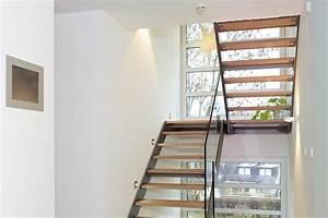 Streif Haus Erfahrungen : streif erfahrungen kundenhaus luxembourg trier ~ Lizthompson.info Haus und Dekorationen