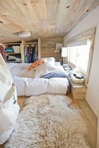 Gemtliche Schlafzimmer Ideen
