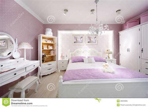 robe de chambre été femme chambre à coucher élégante pour le femme photo libre