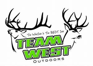 Elk Deer Logo - Outdoors Logo Designers