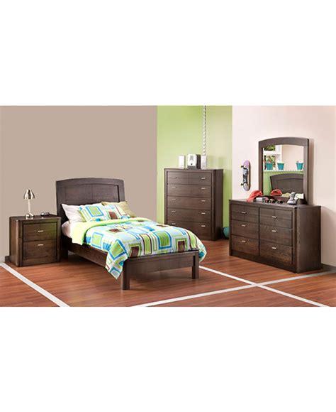 chambre mobilier de mobilier chambre meilleures images d 39 inspiration pour