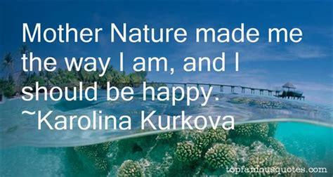 famous nature quotes quotesgram