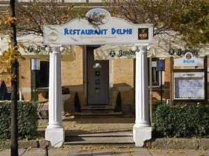 Restaurant Tipps Dortmund : griechisches restaurant delphi in chemnitz essen trinken veranstaltungen freizeit ~ Buech-reservation.com Haus und Dekorationen
