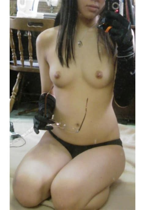 Korean Online Shoppers Post Very Sexy Selfies Tokyo