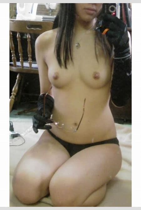 Selfie Korean Sex - Sex Porn Images